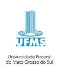 Universidade Federal do Mato Grosso do Sul