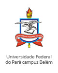 Universidade Federal do Pará campus Belém