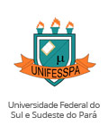 Universidade Federal do Sul e Sudeste do Pará