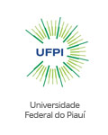 Universidade Federal do Piauí