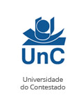 Universidade do Contestado