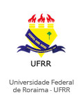 Universidade Federal de Roraima