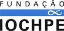 Logotipo da Fundação Iochpe