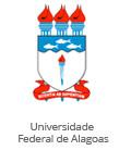 Universidade Federal de Alagoas
