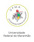 Universidade Federal do Maranhão