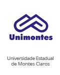 Universidade Federal de Monte Carlos