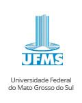 Universidade Federal do Mato Grosso do Sul