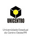 Universidade Estadual do Centro Oeste/PR