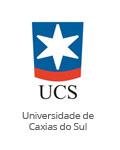 Universidade de Caixias do Sul