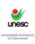Universidade do Extremo Sul Catarinense
