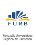 Fundação Universidade Regional de Blumenal